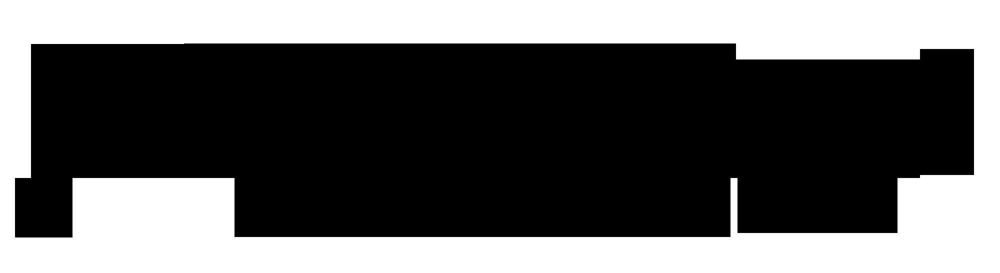 Fox_Logo_2.png