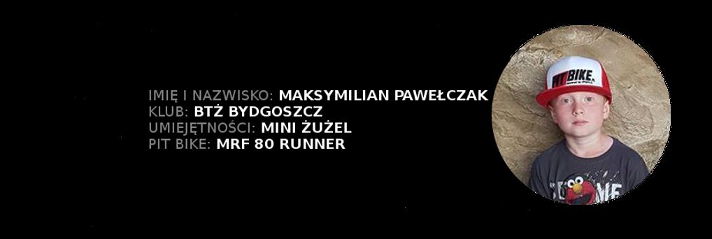 pawelczakmaks1.png