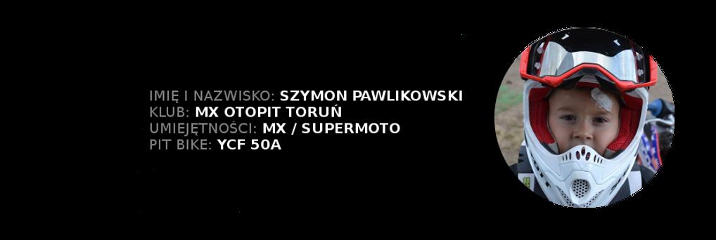 pawlikowskiszymon1.png