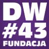 Fundacja DW43